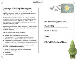 uac postcards 02